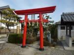 s鶉田神社 (6)