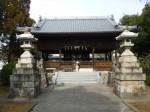 s鶉田神社 (10)