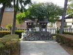 s鶉田神社 (7)